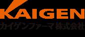 カイゲンファーマー株式会社